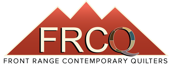 FRCQ | Art Quilters