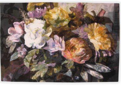 Florentine Floral